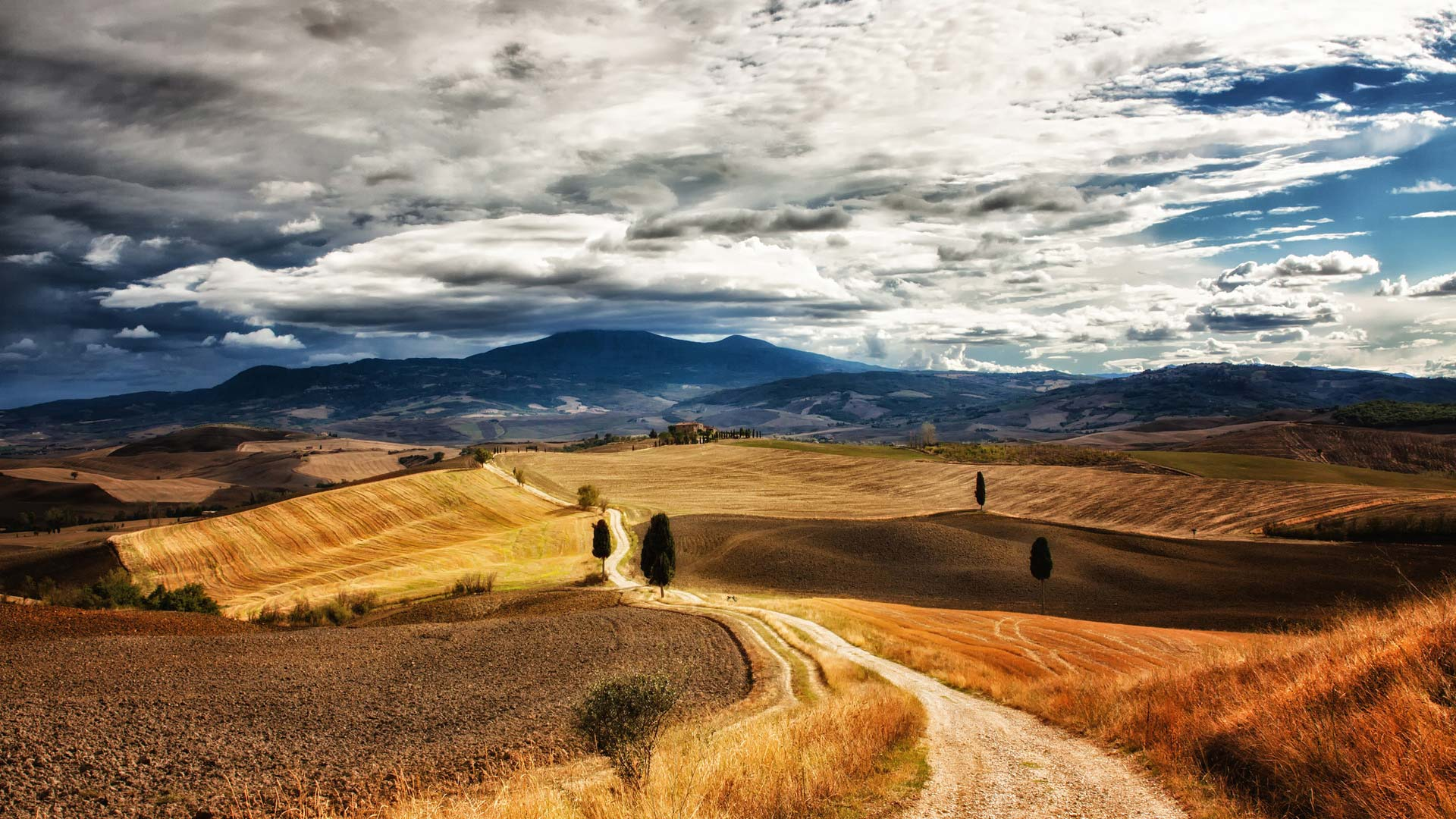 wonderful-tuscany-lscape-3028341